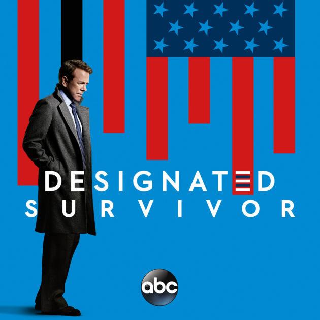 Designated Survivor: une Amérique affaiblie face à un attentat terroriste