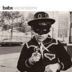 738_babx_ascensions