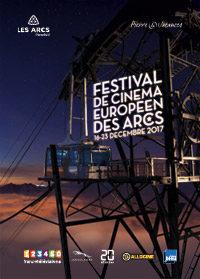 9e Festival du Cinéma Européen des Arcs : la programmation analysée [Interview]