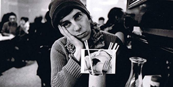 Gaëlle Bourges «Je m'arrête toujours au 19ème, je ne vais pas au-delà»