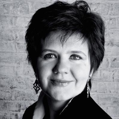 La pianiste Dana Ciocarlie livre les secrets d'un Schumann vivant