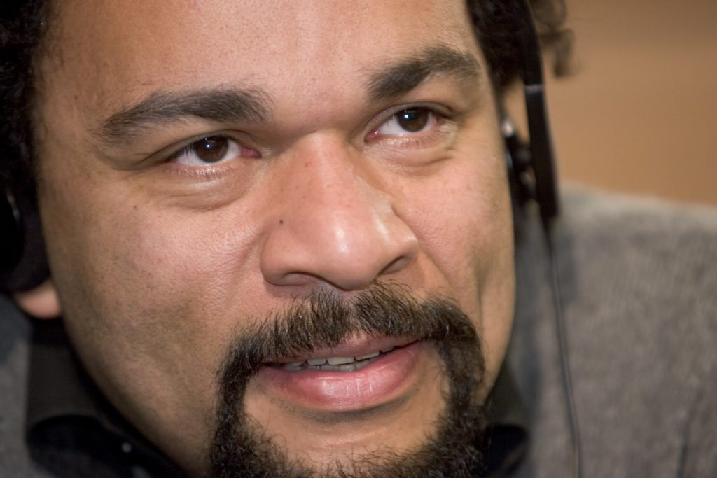 Dieudonné expulsé du théâtre de la Main d'Or et condamné pour injure raciale
