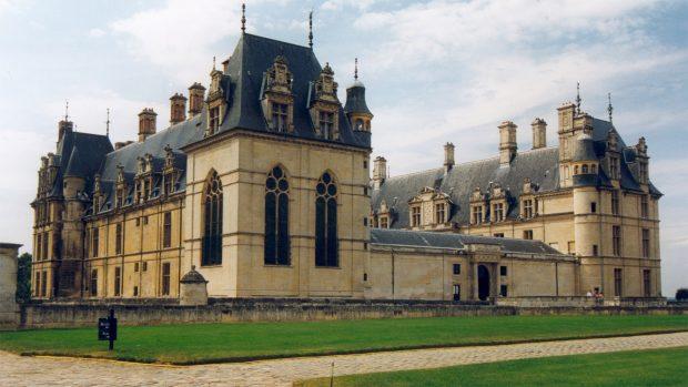 ecouen_chateau_01