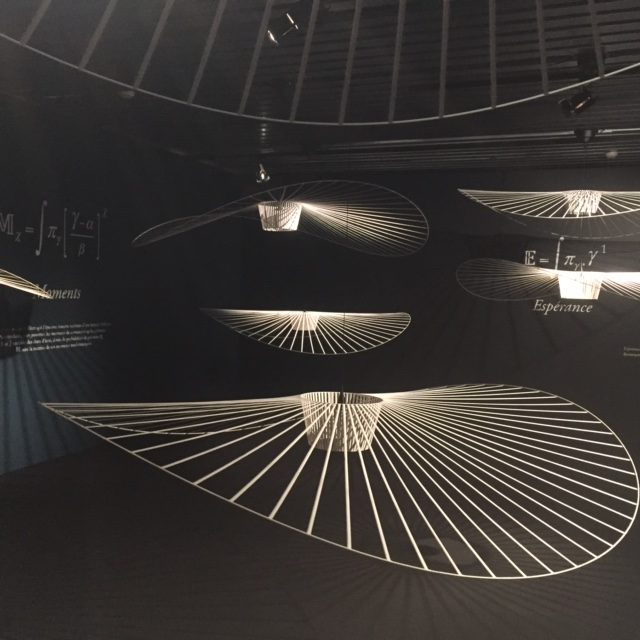L'univers vertigineusement beau de Constance Guisset au Musée des Arts Décoratifs