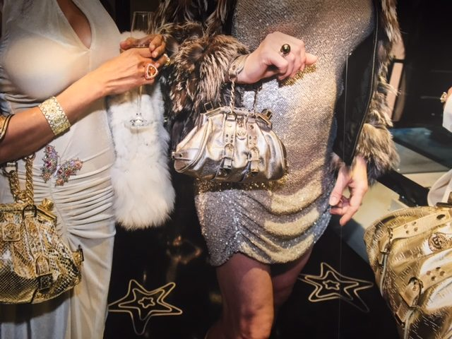 « Generation Wealth », 25 ans d'hybris américaine par Lauren Greenfield à l'ICP [New-York]