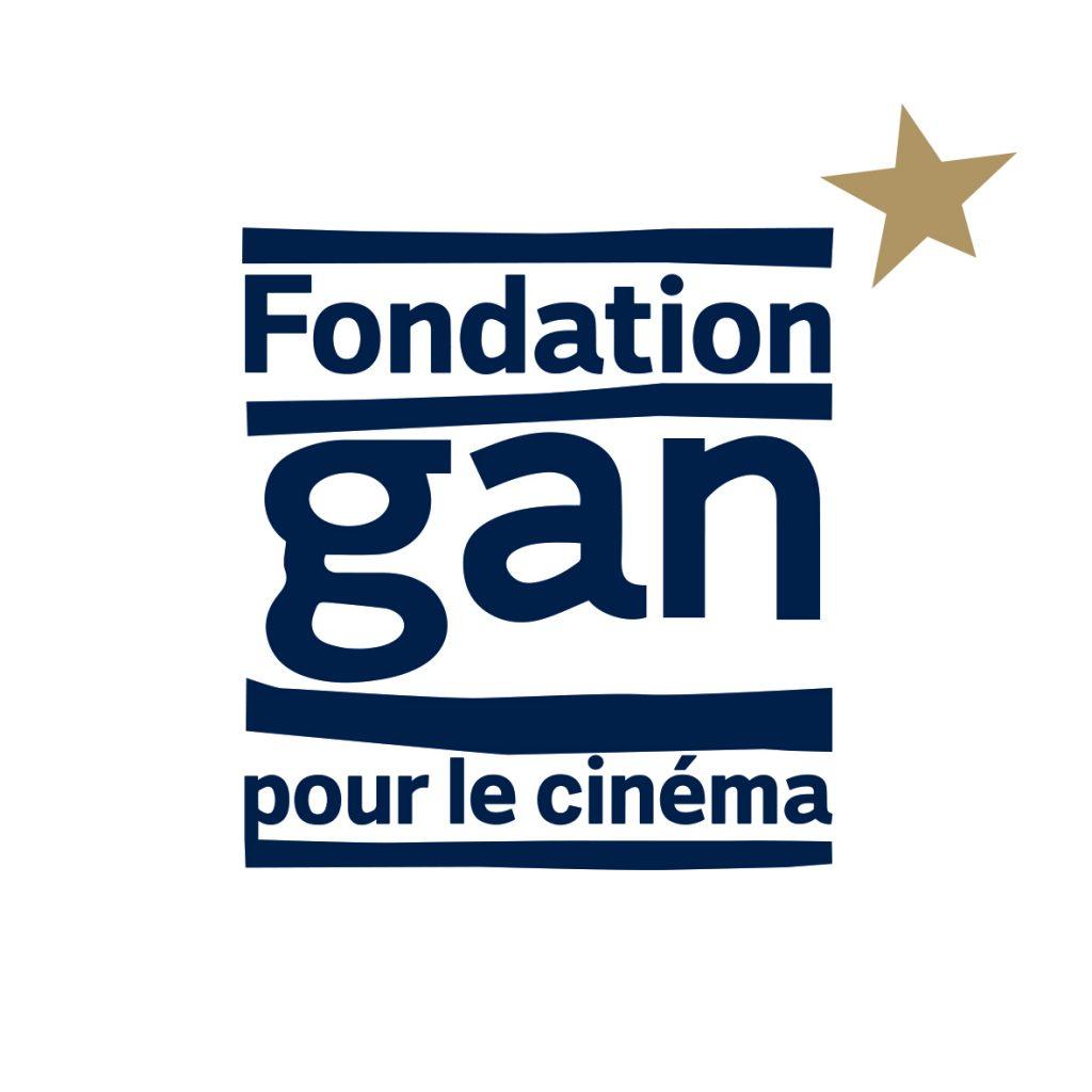 30ème édition de la Fondation Gan pour le cinéma