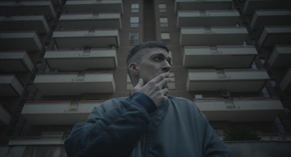 «Manuel» vingt nuances d'adolescence grise par Dario Albertini [Cinemed]