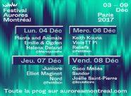toute-la-culture-2-aurores-mtl