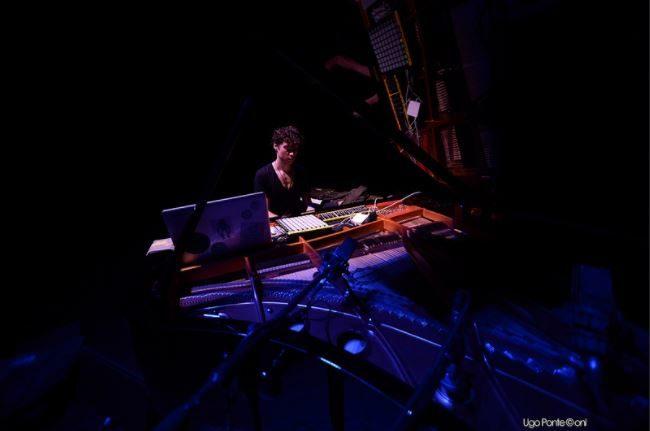 Gagnez 10×2 places pour «Tristano»(Orchestre National de Lille – 9 déc)