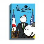 ab-absurdo-2-2