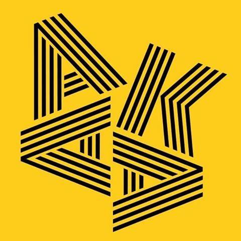 La deuxième édition de la foire d'art contemporain AKAA s'illustre par des thèmes forts et un éclectisme vibrant