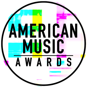 Bruno Mars sacré aux American Music Awards 2017