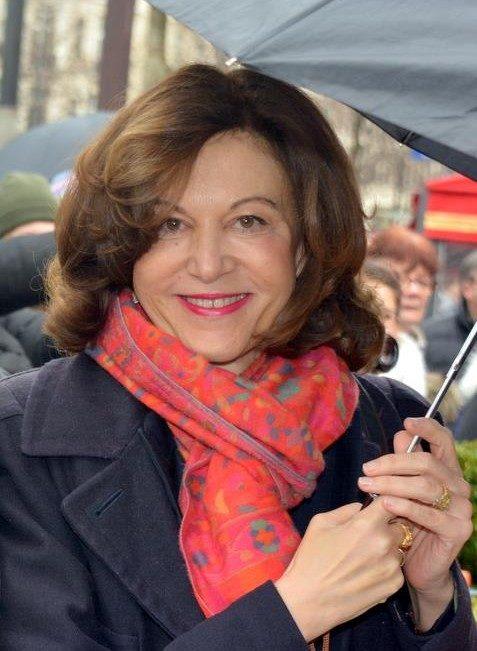 Le « Blanche-Neige » d'Anne Fontaine sera une « comédie érotique »