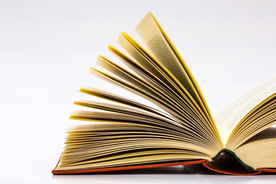 Un paradis du livre quelque peu déficient a ouvert ses portes en Chine