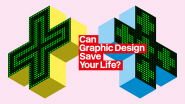 can-graphic-design-save-your-life