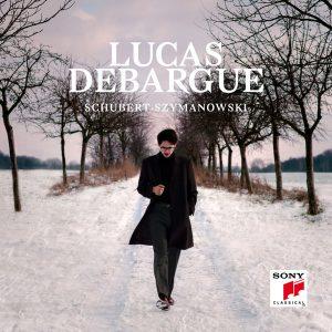 debargue-schubert-szymanowski