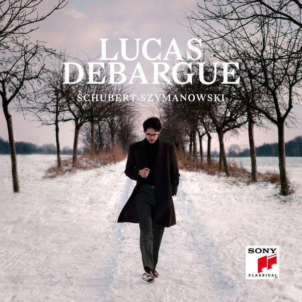 Lucas Debargue à la Philharmonie : Schubert en demi-teintes, Szymanowski brillant, du jazz en s'en allant
