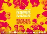 entrevues_2017_encart_toute_la_culture_l_760_x_h_560