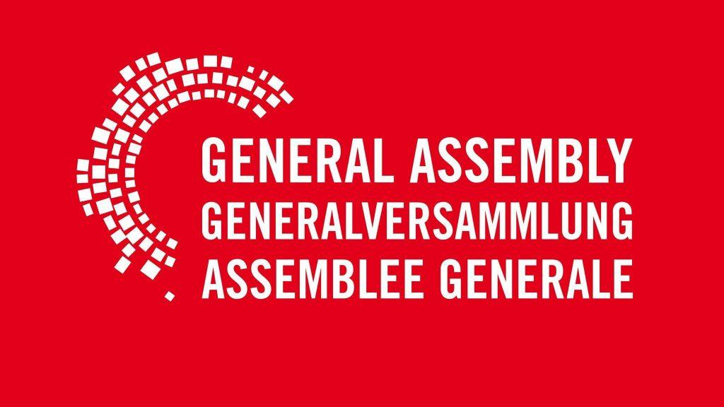 «General Assembly» : Milo Rau inaugure le premier parlement mondial de l'histoire