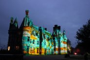 noel-a-trevarez-illuminations-du-chateau-cdp293
