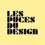 puces-du-design-logo