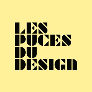 La 37 e édition des Puces du Design