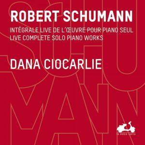 schumann-integrale-live-de-l-oeuvre-pour-piano-seul