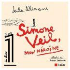 simone-veil-mon-heroine-1142271909_l