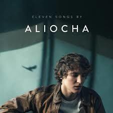 Aliocha, un artiste en devenir
