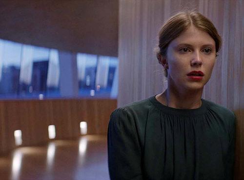 [Arras Film Festival 2017] «Thelma», rêverie brillante mais très sombre signée Joachim Trier