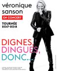 veronique-sanson-affiche-concert-paris-olympia2