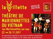 visuel-marionnettes-pour-toutelaculture