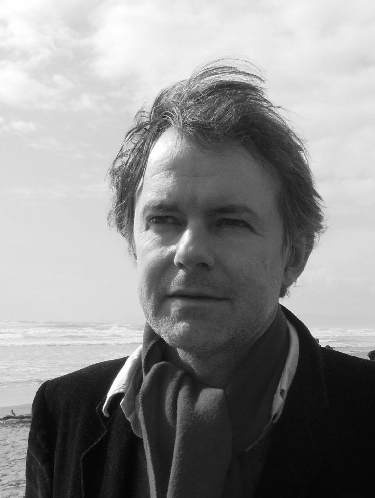 Yannick Haenel remporte le prix Médicis pour son roman «Tiens ferme ta couronne»