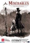 116-affiche-miserables-298x420