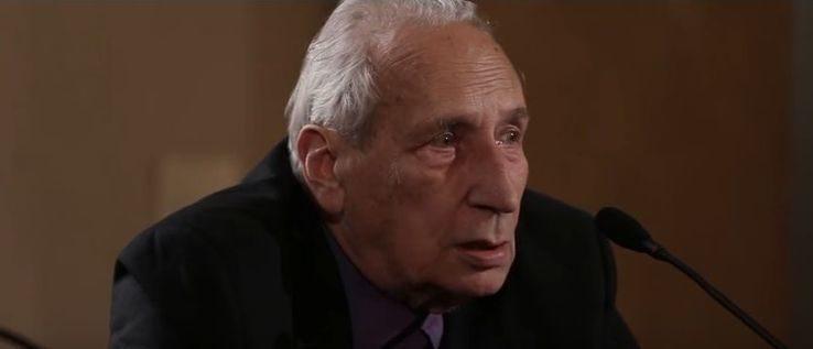 Le metteur en scène de théâtre Pierre Debauche est décédé