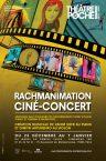 aff-cine-concert-2017