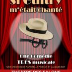affiche-si-guitry-metait-chante-550x550