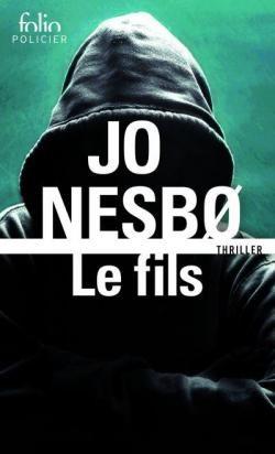 « Le Fils » de Jo Nesbø: Au nom du père