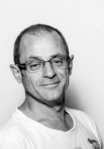 Éric Quilleré nommé à la tête du Ballet de l'Opéra National de Bordeaux