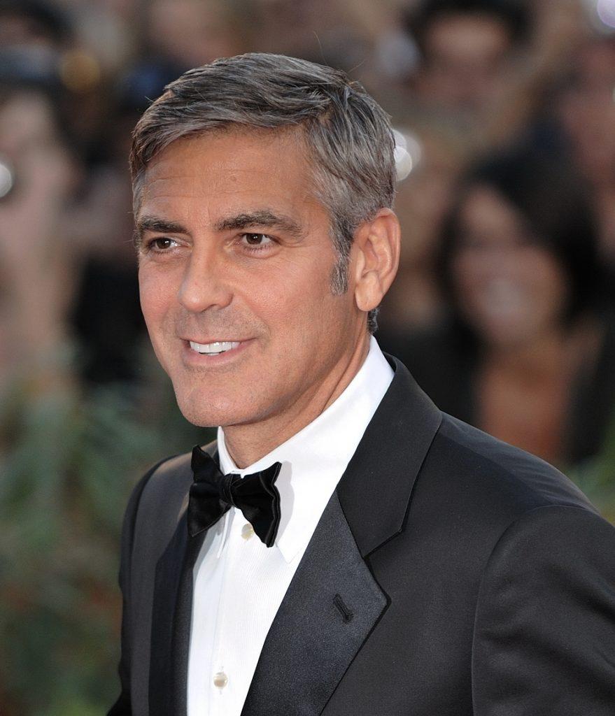 Bienvenue à Suberbicon de Georges Clooney- Une satire qui manque un peu de mordant