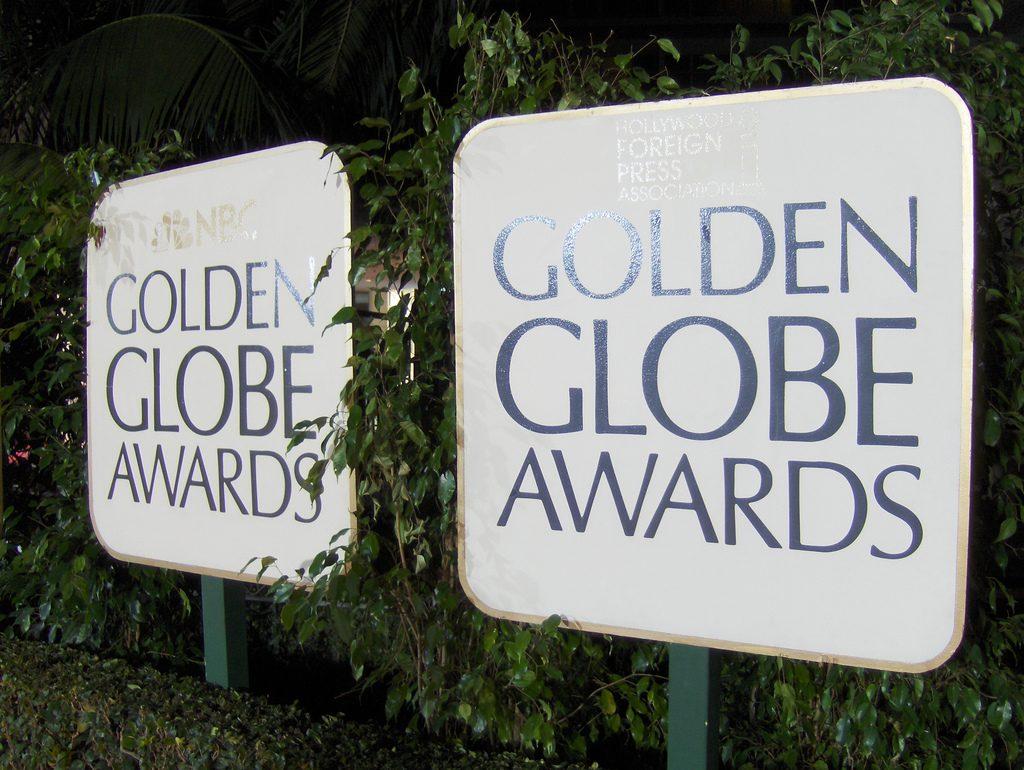 Golden Globes- La liste complète des nominations