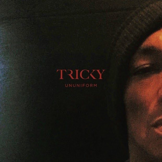 Tricky est de retour en France