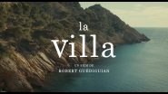 la-villa