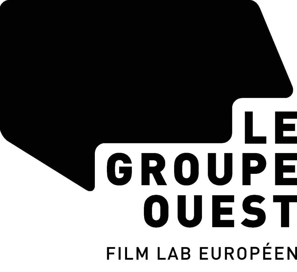 Le Groupe Ouest: à Brignogan, lieu de vie pour un cinéma en liberté