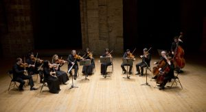ma_concerts_orchestre_de_chambre_de_toulouse__c__brice_devos_01