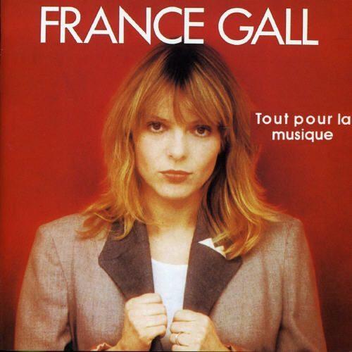 France Gall, hospitalisée pour «une infection sévère» après la mort de Johnny Hallyday
