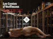 toute-la-culture-contes-hoffmann