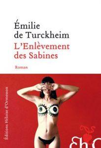 enlevement-des-sabines-turckheim-couverture