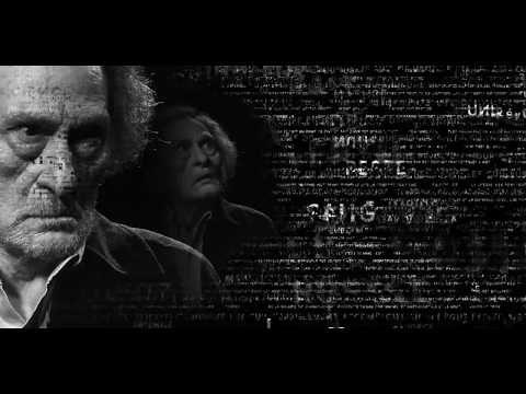 Hamlet version électro au Théâtre de l'Archipel [Perpignan]