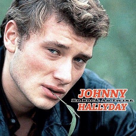 Johnny Hallyday est mort
